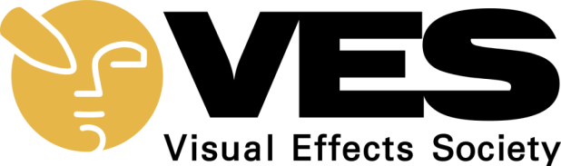 visual-effects-society-ves-logo