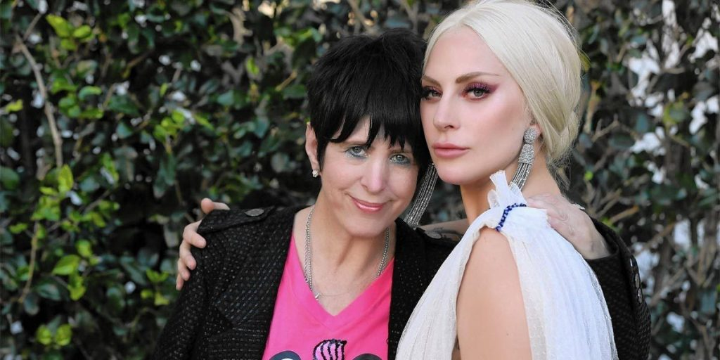 2016-oscars-original-song-lady-gaga-diane-warren-til-it-happens-to-you