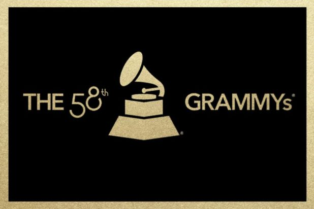 Grammys-Nominees-2016