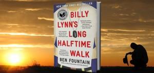 Billy-Lynns-Long-Halftime-Walk-626x299