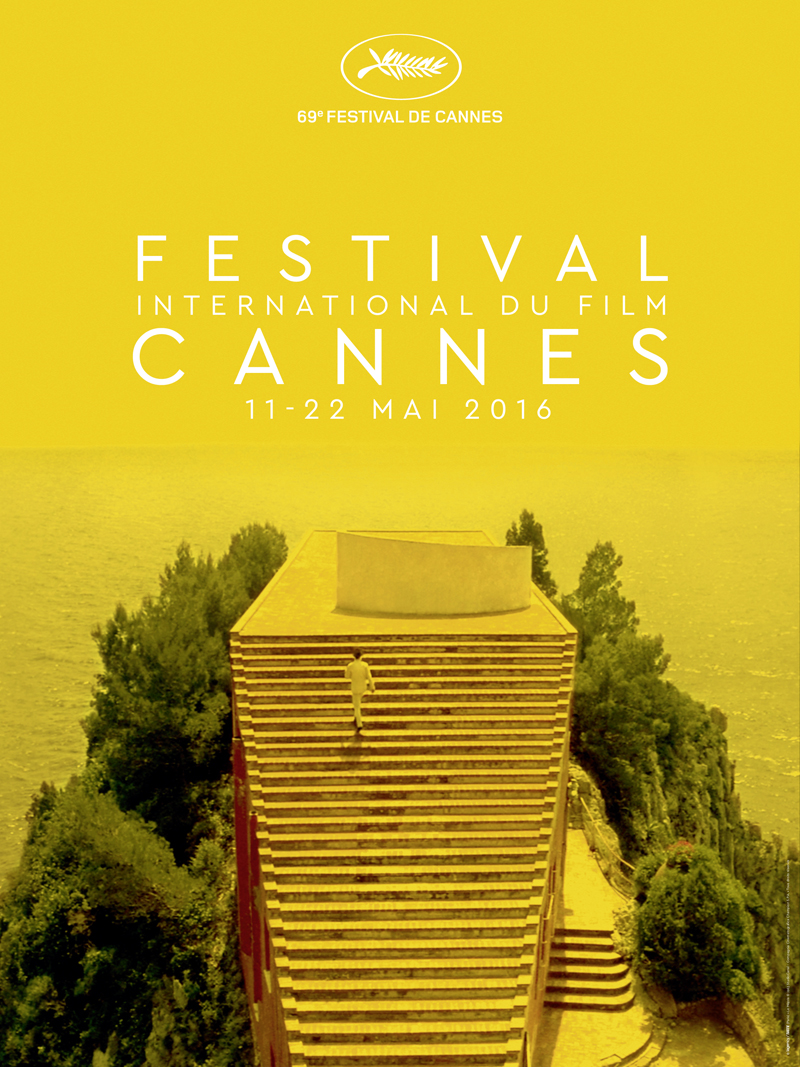 cannes-2016-poster