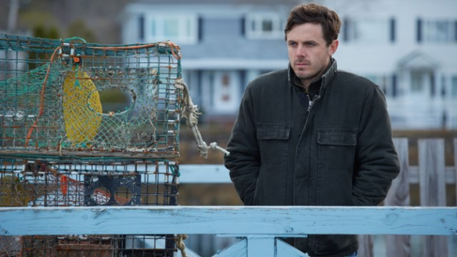 Manchester by the Sea was the big winner with Kansas City Critics