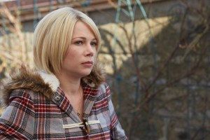 manchester-by-the-sea-michelle-williams