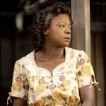 Viola Davis as Rose