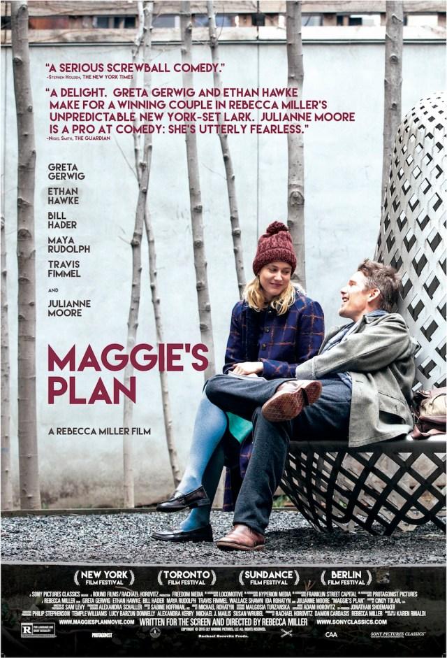 maggies-plan-poster