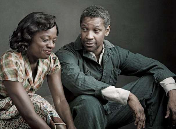 viola-davis-denzel-washington-fences