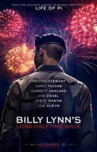billy-lynns-long-halftime-walk-poster-2