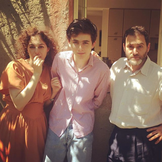 call-me-by-your-name-timothee-chalamet-michael-stuhlbarg-2