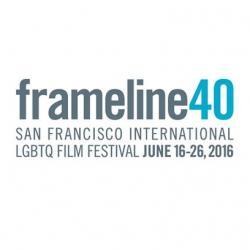 frameline-40-logo