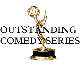 comedy-series