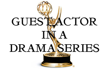 guest-actor-drama-series