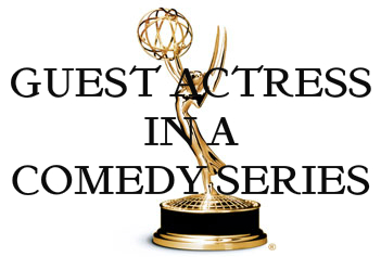 guest-actress-comedy-series