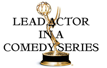 lead-actor-comedy