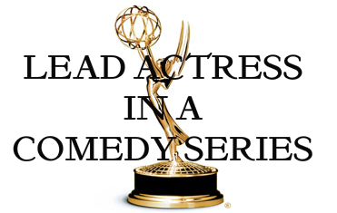 lead-actress-comedy