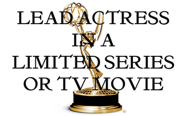 lead-actress-limited-series-tv-movie