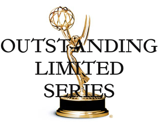 limited-series