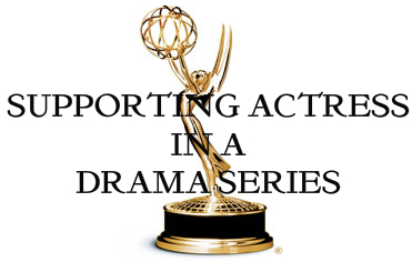 supporting-actress-drama-series