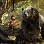 jungle-book-visual-effects