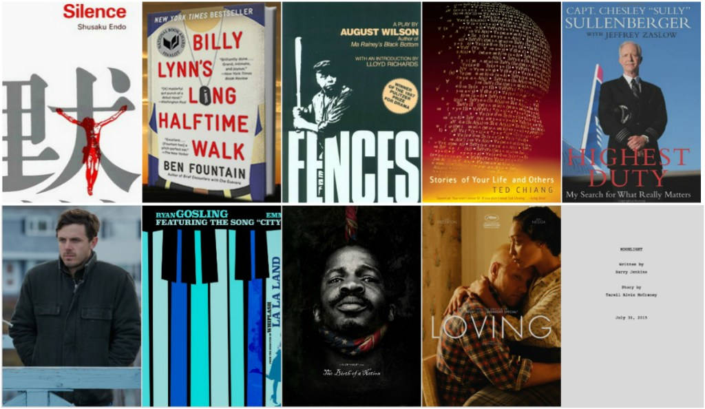 2017-oscar-predictions-the-screenplays-silence-billy-lynn-fences-arrival-sully-manchester-by-the-sea-la-la-land-the-birth-of-a-nation-loving-moonlight