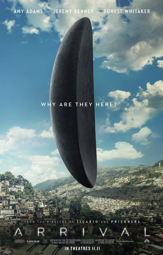 arrival-poster-2