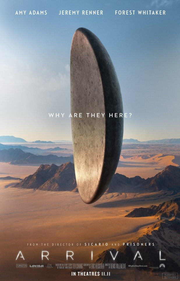 arrival-poster-4