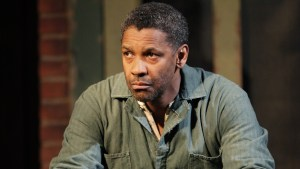 fences-denzel-washington