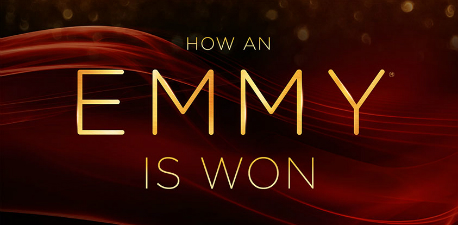 how-an-emmy-is-won-emmy-banner