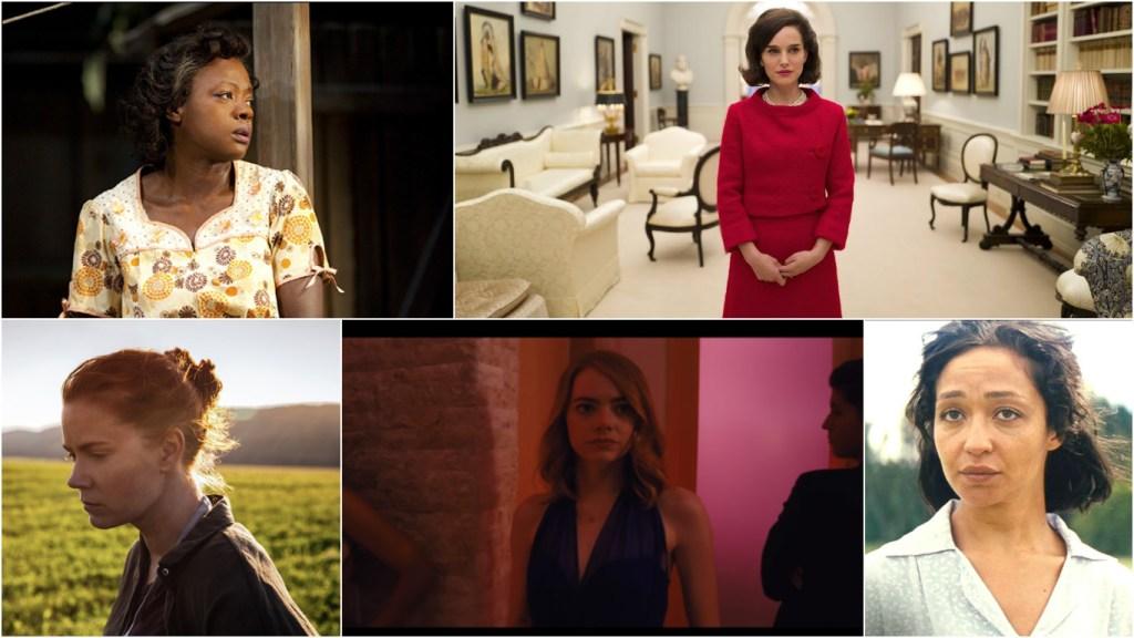 2017-oscars-best-actress-viola-davis-natalie-portman-amy-adams-emma-stone-ruth-negga