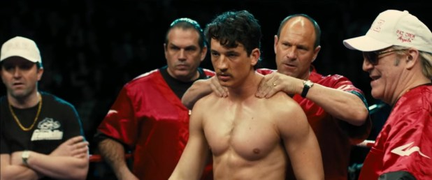 bleed-for-this-miles-teller-aaron-eckhart