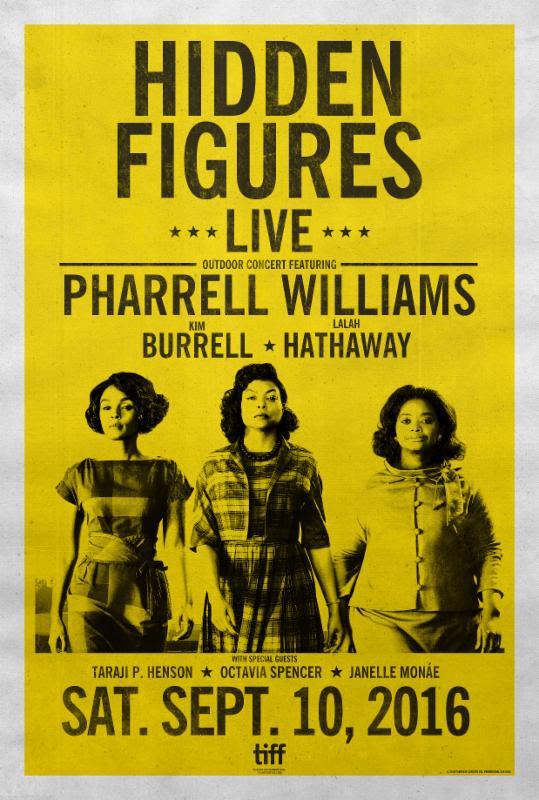 hidden-figures-live