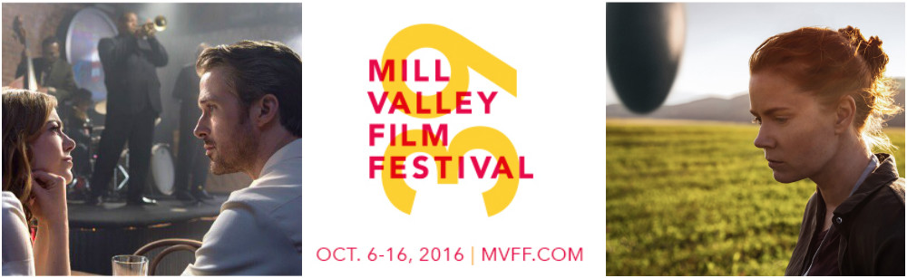la-la-land-arrival-to-open-39th-mill-valley-flm-festival