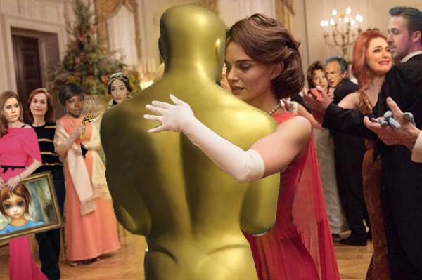 natalie-portman-crashes-best-actress-ball