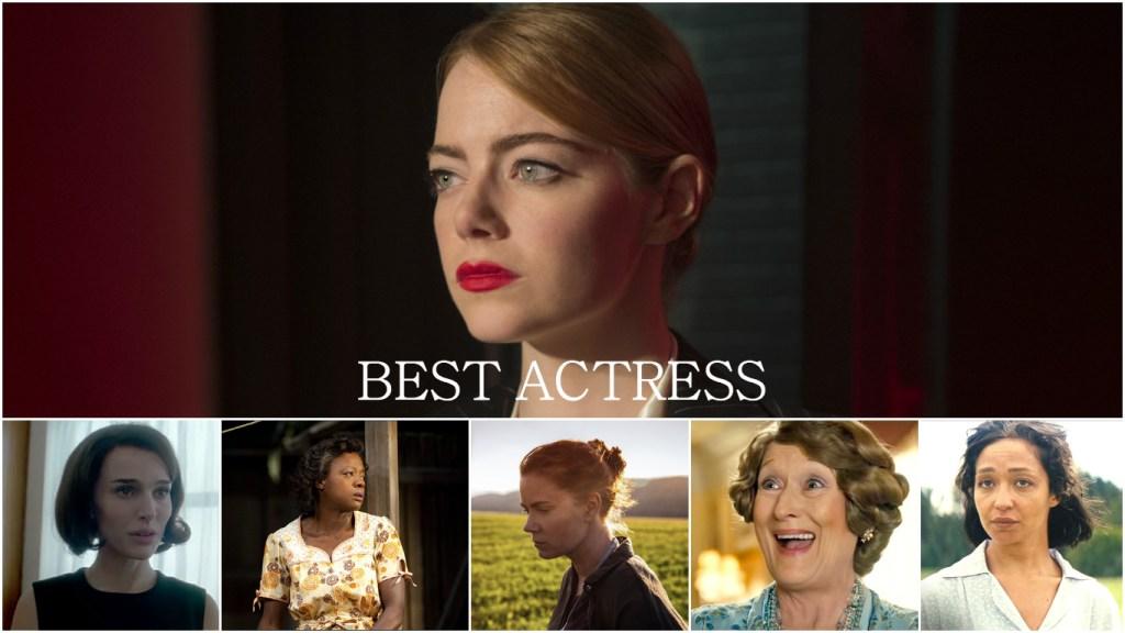 2017-oscar-predictions-best-actress-october-emma-stone-natalie-portman-viola-davis-amy-adams-meryl-streep-ruth-negga
