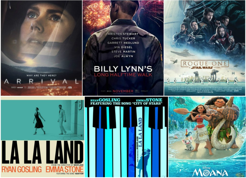 2017-oscar-predictions-original-score-original-song-october-arrival-billy-lynn-rogue-one-la-la-land-moana