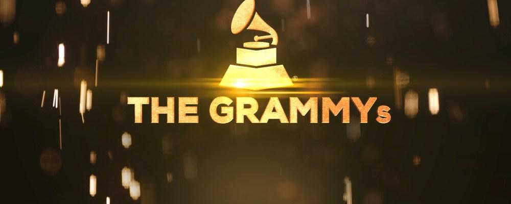 grammys-logo1