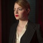 Emma Stone - La La Land
