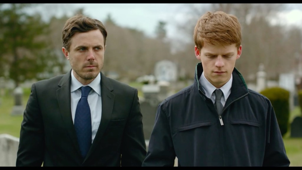 Manchester by the Sea leads Vancouver Critics nominations