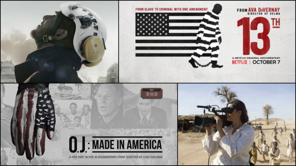 2016-ida-nominations-white-helmets-13th-oj-made-in-america-cameraperson