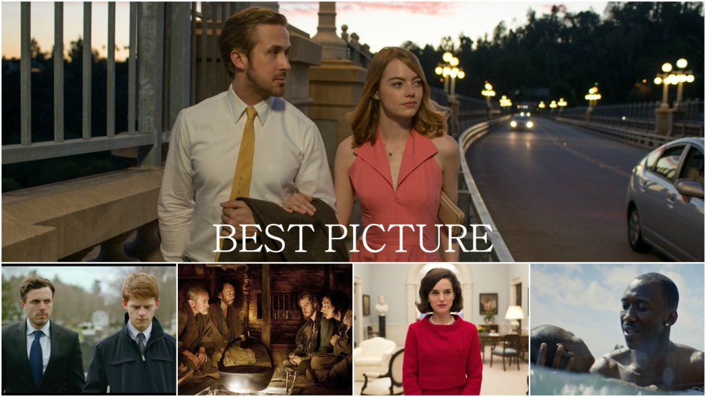 2017-oscar-predictions-best-picture-november-la-la-land-manchester-by-the-sea-silence-jackie-moonlight