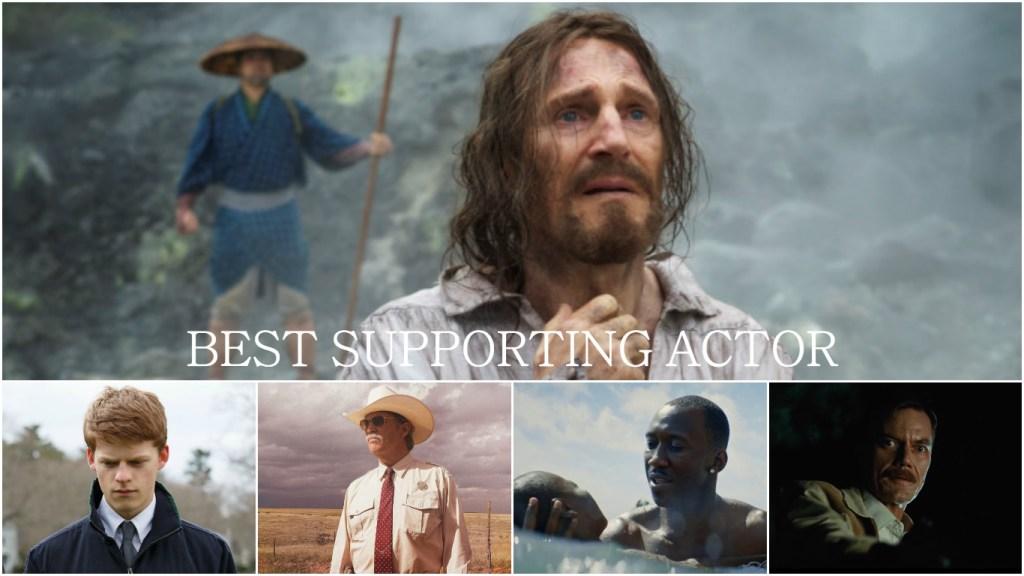 2017-oscar-predictions-supporting-actor-november-liam-neeson-lucas-hedges-jeff-bridges-mahershala-ali-michael-shannon
