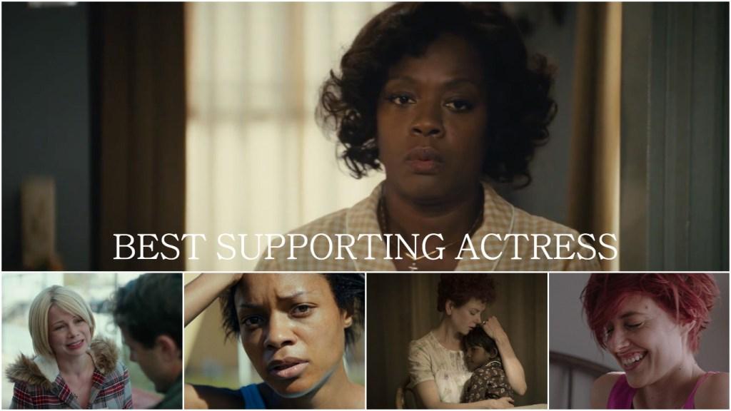 2017-oscar-predictions-supporting-actress-november-viola-davis-michelle-williams-naomie-harris-nicole-kidman-greta-gerwig