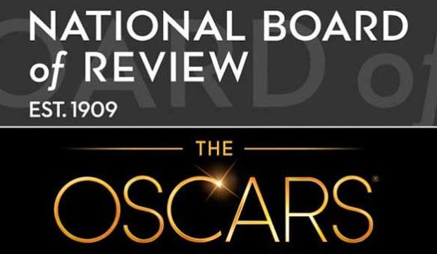 national-board-of-review-oscars-logos