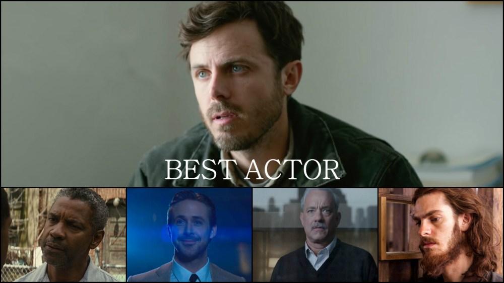 2017-oscar-predictions-best-actor-december-casey-affleck-denzel-washington-ryan-gosling-tom-hanks-andrew-garfield