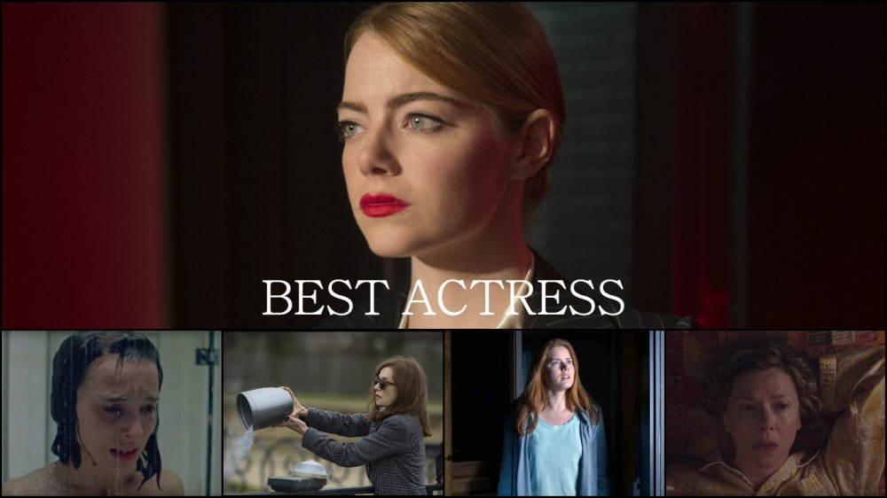 2017-oscar-predictions-best-actress-december-emma-stone-natalie-portman-isabelle-huppert-amy-adams-annette-bening