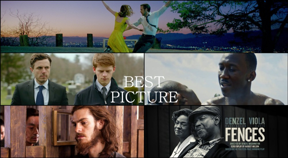 2017-oscar-predictions-december-best-picture-la-la-land-manchester-by-the-sea-moonlight-silence-fences