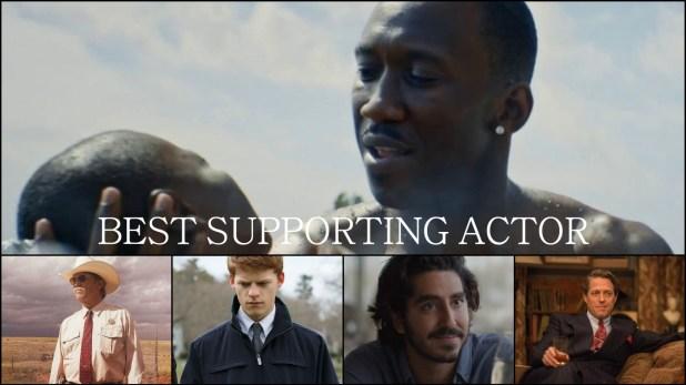 2017-oscar-predictions-december-supporting-actor-mahershala-ali-jeff-bridges-lucas-hedges-dev-patel-hugh-grant