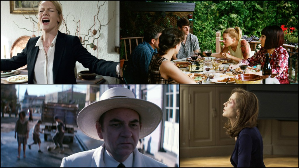 2017-oscars-foreign-language-film-shortlist-toni-erdmann-its-xavier-dolan-neruda-elle