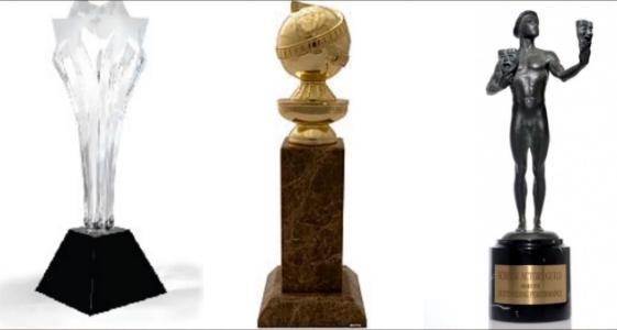 critics-choice-golden-globe-sag-2016