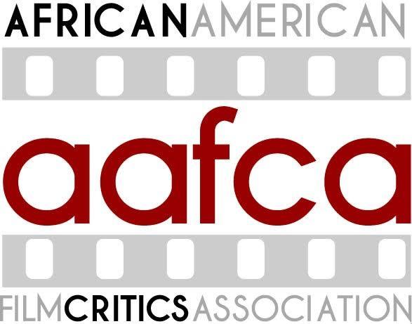aafca-2016