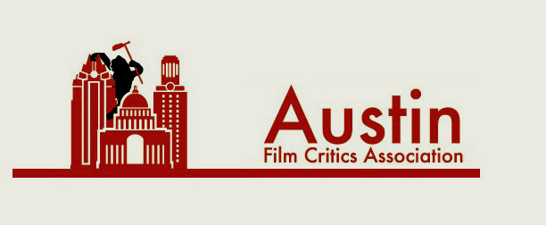 austin-film-critics-association-afca